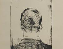Lisa Wilkens Prints