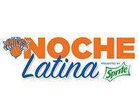 Various Sports logos 2015