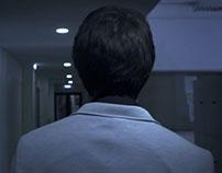 Remake III - Rushmore | Short Film