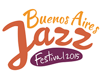 Festival Buenos Aires Jazz 2015