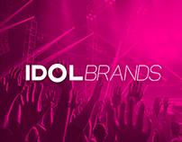 Idol Brands