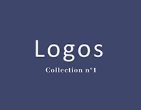 Logos collection n°1