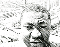 Sketch phase 129