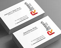 Research ATA, LLC. Corporate Identity
