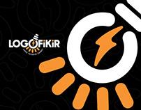 Logofikir