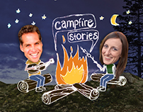 Campfire Stories