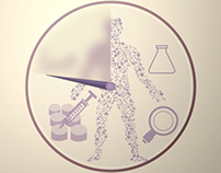 Alzheimers research video