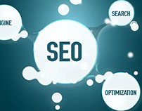 Travis Beauchesne | 6 On-Page Factors For SEO Success