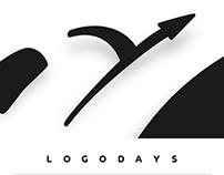 ExCamp logo (FREE marathon)