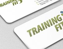 Training Fit HUAYHUAS