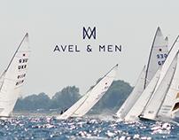 Avel & Men