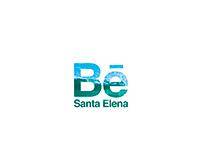 Behance Santa Elena