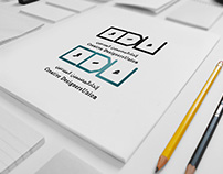 Logo for ‎Creative Designers Union (CDU)