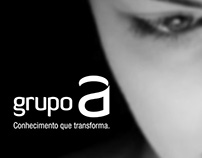 Grupo A // Ecommerce