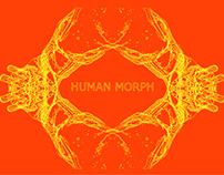 Human Morph