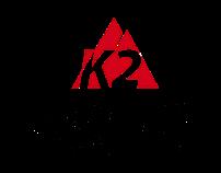 Logo Narodowej Zimowej Wyprawy na K2