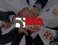 SIC | Servicios Industriales y de Comercialización
