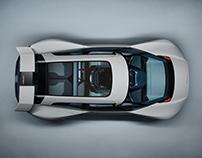 Audi with Robert Grischek