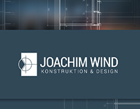Joachim Wind