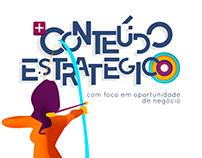 Campanha Digital Agência Loop