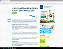 Seguros Unimed - Blog