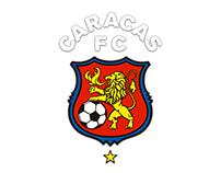 Caracas Futbol Club