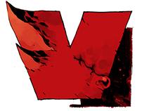 Fanarts of Metal Gear Solid V