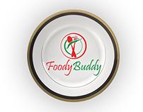 FOODY BUDDY