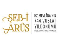 Şeb-i Ârus