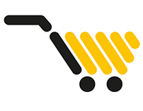 DepotBazaar Logo & Animated Gif