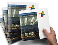 VSGT predstavitvena brošura / VSGT booklet