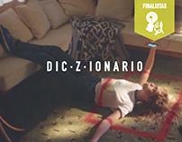 DIC·Z·IONARIO/ Finalistas El Sol 2019