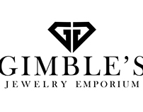 Gimble's Jewelry Emporium