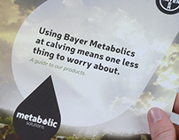 Bayer Metabolics