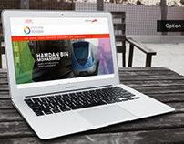 DIPMF - Website