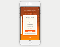 Genealogy app