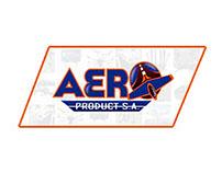 Aero Product