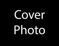 Color Art Photoshop Project (Rodney Mullen)