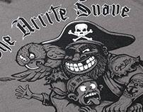 The Arrte Suave