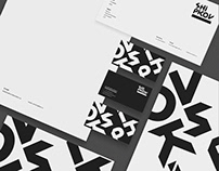 Shipkov Production | Branding