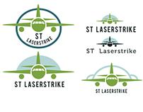 ST. Laserstrike