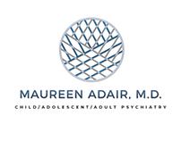 Maureen Adair, M.D.