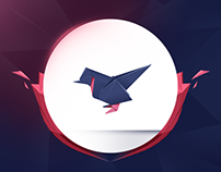Serbian High School Exam Android App (Youtestme)