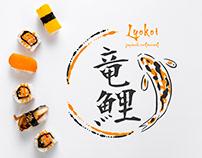 Lyokoi - Japansk Restaurant