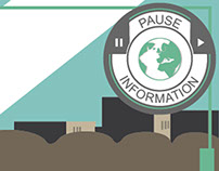 Pause Information