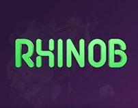 RhinoB