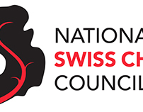National Swiss Chard Council Logo