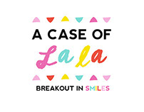 A Case Of Lala