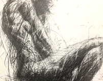 Image-nude