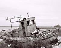 SETUBAL | A Terra de Pescadores